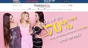 7 fashionmia ropa china de moda barata