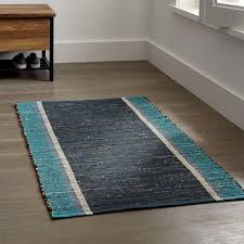 architecture and home adorable 30x50 rug of crate and barrel door rugs mats 30x50 rug