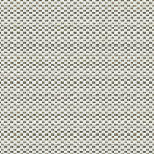 oriental weavers ultra grip ultragrip rug pad 8 x 11 extra cushioned style 3c