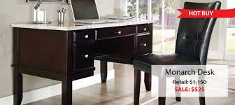 Home fice Furniture Cleveland Ohio Used Furniture Brooklyn
