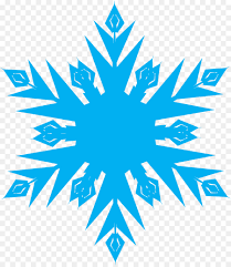 Snowflake Bullet Point Snowflake Clipart Light Blue Free Clipart On Dumielauxepices Net