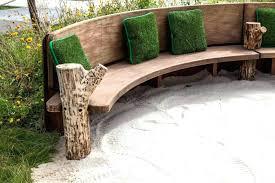 weatherproof outdoor furniture outdoor wooden patio furniture garden bench and seat pads weatherproof outdoor furniture patio