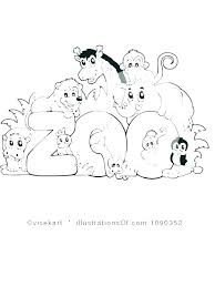 zoo animal coloring sheets z is for zoo coloring page zoo coloring pages zoo animals coloring