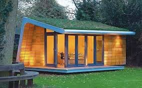 Garden Office Designs Cool 48 Best Images About Old Broadway Shed On Pinterest Gardens