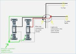 home accessories wiring double switch wiring harness for auto double switch box wiring diagram wiring diagram user home accessories wiring double switch wiring harness for
