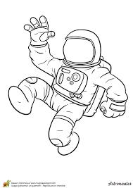 """Résultat de recherche d'images pour """"cosmonaute picto"""""""