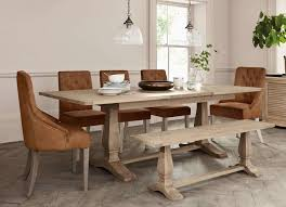 post round dining room table sets best dining room chairs upholstered