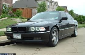 Coupe Series 2004 bmw 545i battery location : Battery registration tool for home use - Bimmerfest - BMW Forums