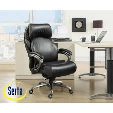 bedroomattractive big tall office chairs furniture. Big Man Office Chair Broyhill And Tall Chair. Trendy Seating Bedroomattractive Chairs Furniture O