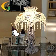 beaded lamp shades free continental festive handmade beaded lamp shade lighting past princess purple crystal