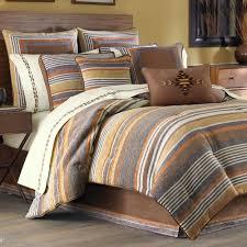 Amazing Rust Colored Bedding 94 Rust Colored Quilt Montaneros ... & ... Amazing Rust Colored Bedding 94 Rust Colored Quilt Montaneros Comforter  Set Rust: Full Size Adamdwight.com