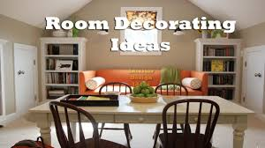 Small Bedroom Makeover Room Decorating Ideas How To Decorate A Small Bedroom Room