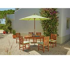 malibu 8 seater patio furniture set. click to zoom malibu 8 seater patio furniture set