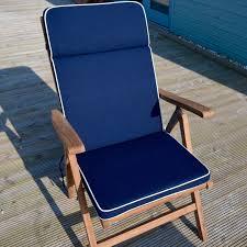 Recliner Chairs Cushions  ThesecretconsulcomLuxury Recliner Chair Cushions