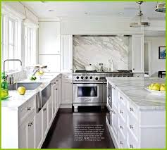 carrera white marble countertops inspirational awesome white kitchen cabinets with marble white carrara marble bathroom vanity