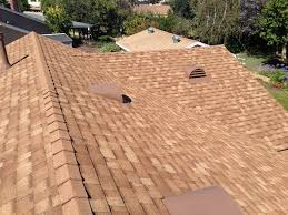 roof repair place: if you discovered that your roof is damaged it is important to find a well qualified roofing repair contractor in the first place working with a qualified