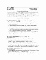 Painter Resume Template Sample Resume For Painter Resume Template And Cover Letter 14