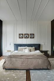 apartment cozy bedroom design: view in gallery cozy bedroom design with a minimalistic contemporary touch