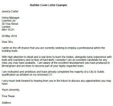 Cover Letter Builder Sign In Everything Of Letter Sample