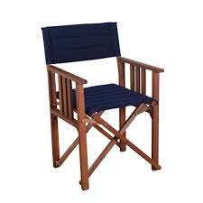 livingroom woodens chairs remarkable for nz south africa folding canada awesome chair feature natural unfinished