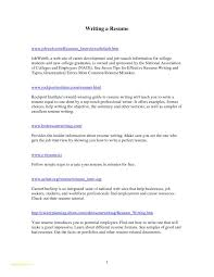 Small Resume Format 33 Free Download Top Notch Resume Examples