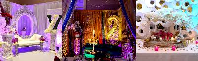 By Design Event Decor Wedding Reception Decorations NJ and Long Island NY 13
