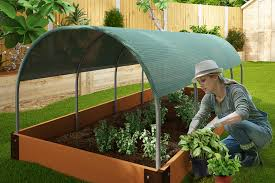 how to work with shade cloth coolaroo