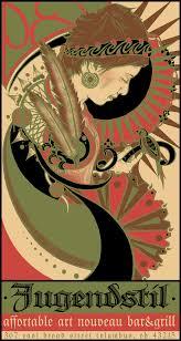 Art Nouveau Poster Designers Art Nouveau Poster Art Nouveau Poster Art Nouveau Art