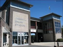 Joe Bruno Stadium Seating Chart Best Of Joseph L Bruno Stadium Tri City Valleycats