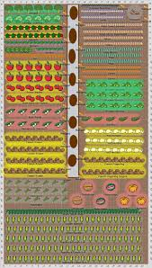 Layout Of Kitchen Garden 17 Best Ideas About Vegetable Garden Layouts On Pinterest Garden