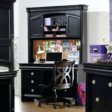 home office desk with hutch. desk home styles naples student and hutch set office with mahogany