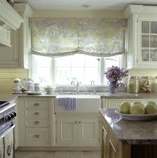 Open Kitchen Dining Living Room Kitchen Room 2017 Design Open Kitchen Dining Living Room Kitchen