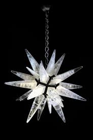 rock crystal star light 3