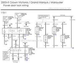 2003 crown victoria wiring diagram 2003 image 2003 mercury grand marquis radio wiring diagram 2003 auto wiring on 2003 crown victoria wiring diagram