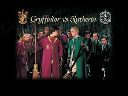 free harry potter wallpapers harry potter photos pictures gallery800