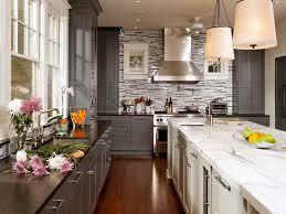cabinet in kitchen design. Full Size Of Kitchen:kitchen Designs Grey And White Modern Design Styles Green Some Cabinet In Kitchen C