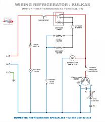 goodman air handler wiring diagram air american samoa goodman air handler wiring diagram ruud air handler wiring diagram