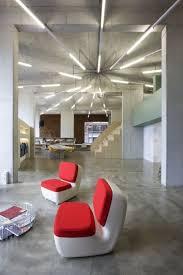 lighting design office. Inspiration: Creative Fluorescent Lighting Arrangements - Office Snapshots Orientación De Luz Design