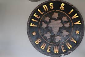 New brewery Fields & Ivy to open on 23rd Street | Arts & Culture |  kansan.com