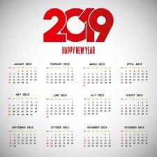 Calnedar Calendar Vectors Photos And Psd Files Free Download