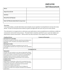 Sample Weaknesses For Interview Interview Evaluation Comments Examples Use This Form To Evaluate