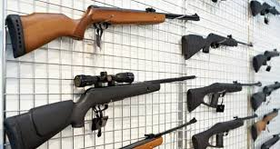 gun background check. Fine Background SHOCK Persons Obtain 22 Firearms Without Background Check On Gun Background Check K