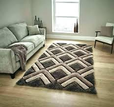 best place to buy area rugs. Where To Buy Area Rugs Online Cheap Best Place