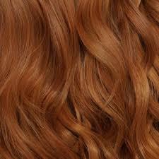 Light Copper Affinage Infiniti Permanent 8 4 Light Copper Blonde