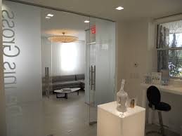 office entrance doors. CORPORATE OFFICES Office Entrance Doors