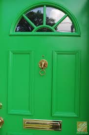 splendorous home depot door with glass in exterior door glass inserts home depot for your image with