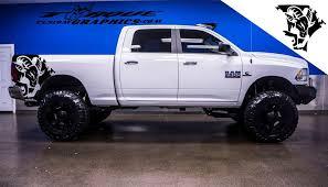 camo dodge trucks 2014 lifted. ram headbed graphicsvinyl decal sets for dodge ram vehicles camo trucks 2014 lifted