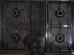 jenn air stove top. jenn-air stove top jenn air n