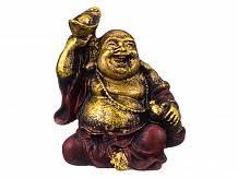 <b>Фигурки декоративные</b> – мифология купить недорого в интернет ...