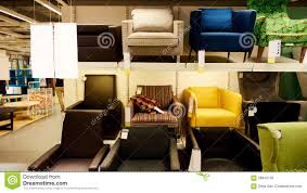 modern furniture store. Fine Furniture Modern Furniture Store Shop Inside Modern Furniture Store